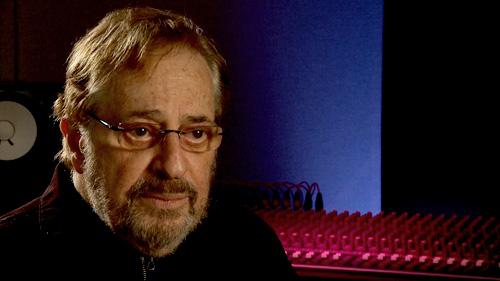 Falleció Phil Ramone, productor de Paul McCartney