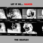 """Let It Be... Naked"" llega al formato digital"