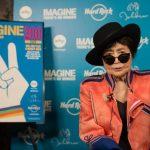 Hard Rock Café lanza una campaña para combatir el hambre infantil