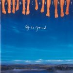 "Se relanzará el álbum ""Off the Ground"""