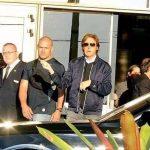 Paul McCartney en San José