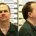 Mark David Chapman se declara culpable en su juicio