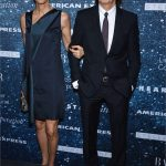 2014 An Evening Honoring Stella McCartney - Paul y Nancy