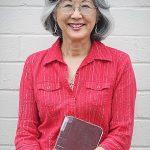 La esposa de Mark Chapman pide piedad a Yoko Ono