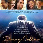 Nuevamente la película Imagine, con Al Pacino, vuelve a rumorearse