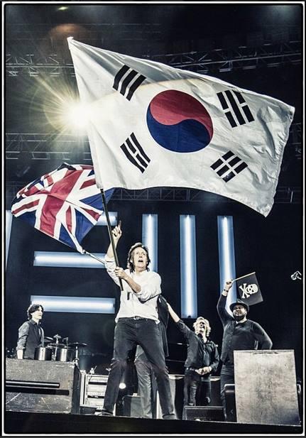 20150502 Corea