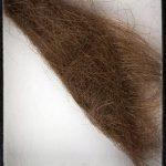 Un mechón de pelo de John Lennon cuesta $35,000