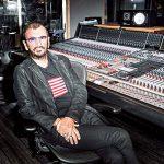 Ringo es entrevistado por Bloomberg Businessweek