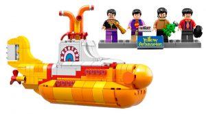 lego-yellow-submarine