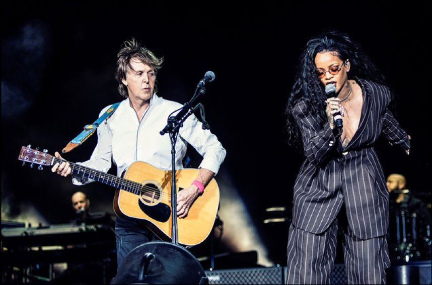 mccartney-rihanna-desert-trip