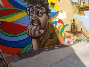 mural-carboneras