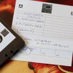 Paul McCartney anuncia el lanzamiento de un cassette