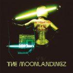 Yoko Ono participa de un tema del nuevo disco de The Moonlandingz