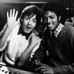 Paul McCartney llega a acuerdo con Sony por los derechos de las canciones de Los Beatles
