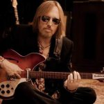 El entierro de Tom Petty