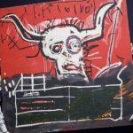 Yoko Ono vende un cuadro de su colección en más de $10 millones