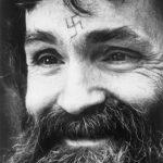 Muerte de Charles Manson revive mitos sobre su conexión con Los Beatles