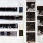 Expondrán fotos inéditas de John Lennon en el museo The Beatles Story