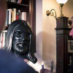 Ocho esculturas de John Lennon son exhibidas por primera en el Cavern Club