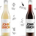 "Yoko Ono gana otra demanda contra una bebida de limón ""John Lemon"""
