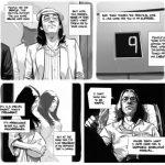 A la venta novela gráfica de John Lennon