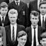 Falleció Pete Shotton, el amigo de la infancia de John Lennon