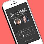 "Reporte musical en Tinder arroja ""Here Comes The Sun"" como la favorita de Los Beatles"