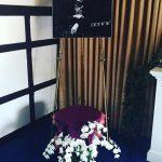 El entierro de Tom Petty