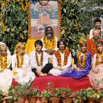 """The Beatles in India"", el documental"