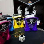 """La versión del juego """"Trivial Pursuit"""" de Los Beatles estará a la venta en Agosto"""
