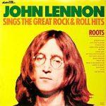 John Lennon cobra el dinero de una demanda