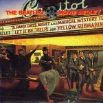 """El single """"The Beatles Movie Medley"""" se edita en UK"""