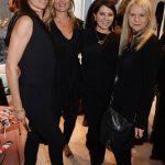 Stella McCartney inaugura una nueva tienda en Londres