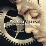 Se lanza el disco de música clásica de Paul, Working Classical