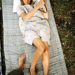 Paul McCartney devela fotos inéditas de Linda