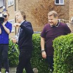 "Se emite el episodio de ""Carpool Karaoke"" con Paul McCartney"