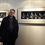 Negativos de fotos inéditas de Los Beatles se venden en $358,000