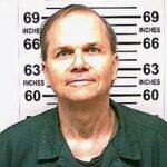 Se le niega la libertad condicional a Chapman por onceava vez