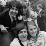 19680608_mike-mcgear_wedding