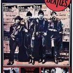 """Inicia el rodaje de """"The Birth Of The Beatles"""""""