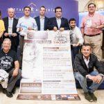 Almería celebra el 50º aniversario de la visita de John Lennon