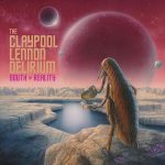 Videoclip de The Claypool Lennon Delirium para Blood And Rockets