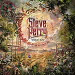 """Sale a la venta el último disco de Steve Perry, con un cover de """"I Need You"""""""