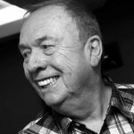 Fallece Geoff Emerick