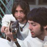 """""""The Beatles in India"""", el documental"""