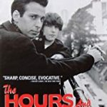 "Estreno de la película ""The Hours and Times"""