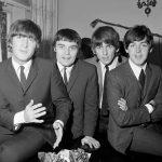 Se inicia la gira mundial, con Jimmie Nicol reemplazando a Ringo