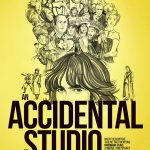 An Accidental Studio: Un documental sobre HandMade Films