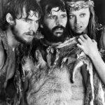 """Se inician las grabaciones de """"Caveman"""""""