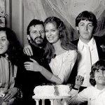 Ringo se casa con Bárbara